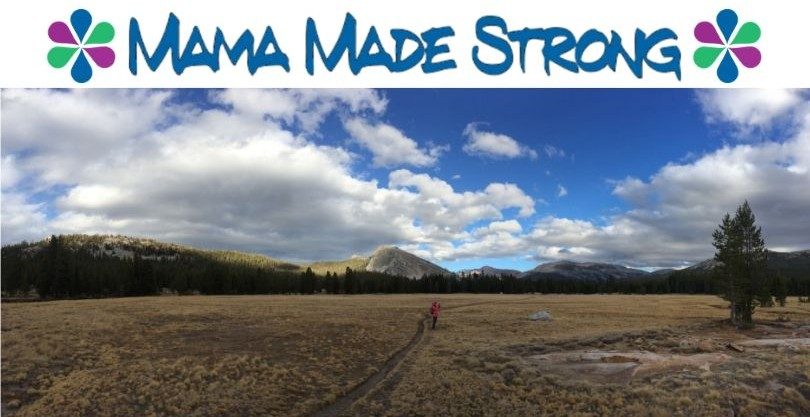 mama-made-strong-program