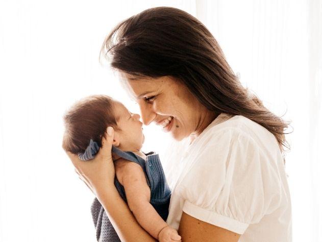 sneeze-pee-postpartum