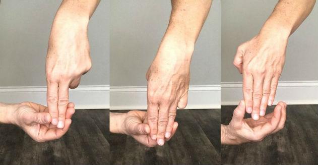 diastasis-recti-test-step-3