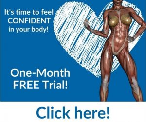 mama-made-strong-free-trial-offer