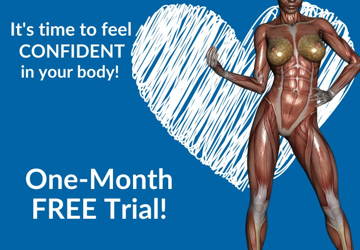 free-trial-offer-of-Mama-Made-Strong