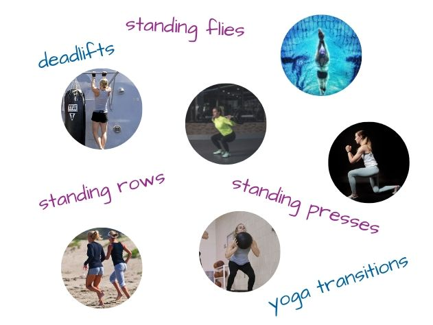 indirect-ab-exercises-to-avoid