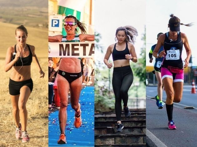 differences-in-running-patterns
