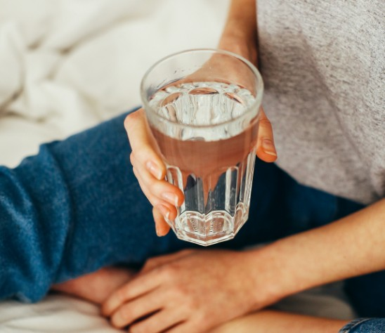 fluid-restriction-and-incontinence